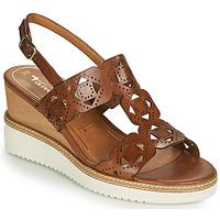 Chaussures Femme Sandales et Nu-pieds Tamaris ALIS