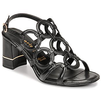 Schuhe Damen Sandalen / Sandaletten Tamaris DALINA