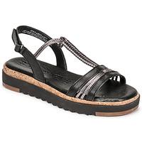 Schuhe Damen Sandalen / Sandaletten Tamaris BENNA