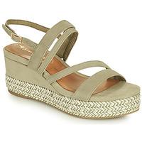 Chaussures Femme Sandales et Nu-pieds Tamaris KANNIE