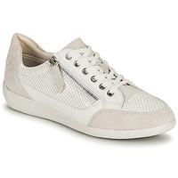 Scarpe Donna Sneakers basse Geox D MYRIA A
