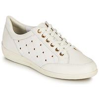 Scarpe Donna Sneakers basse Geox D MYRIA H