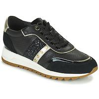 Scarpe Donna Sneakers basse Geox D TABELYA B