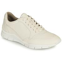 Scarpe Donna Sneakers basse Geox D SUKIE A