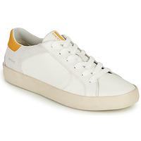 Scarpe Uomo Sneakers basse Geox U WARLEY A