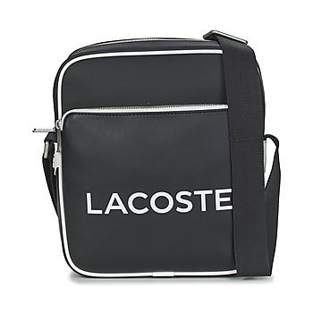 Sacs Homme Pochettes / Sacoches Lacoste ULTIMUM