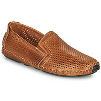 Chaussures Homme Mocassins Pikolinos JEREZ 09Z