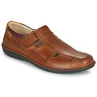 Chaussures Homme Sandales et Nu-pieds Pikolinos SANTIAGO M8M