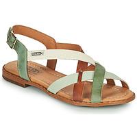 Chaussures Femme Sandales et Nu-pieds Pikolinos ALGAR W0X
