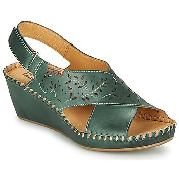 Chaussures Femme Sandales et Nu-pieds Pikolinos MARGARITA 943