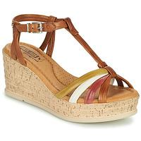 Chaussures Femme Sandales et Nu-pieds Pikolinos MIRANDA W2F