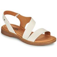 Chaussures Femme Sandales et Nu-pieds Pikolinos MORAIRA W4E