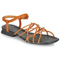 Chaussures Femme Sandales et Nu-pieds Camper CASI MYRA SANDAL