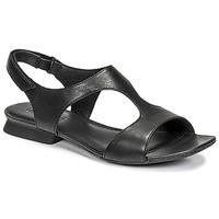 Schuhe Damen Sandalen / Sandaletten Camper CASI MYRA