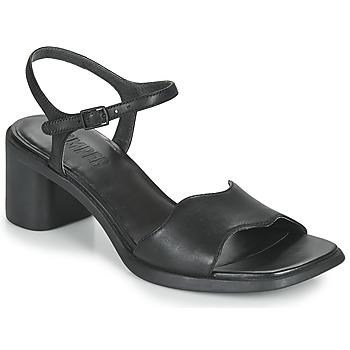 Schuhe Damen Sandalen / Sandaletten Camper MEDA
