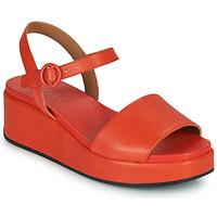 Chaussures Femme Sandales et Nu-pieds Camper MISIA