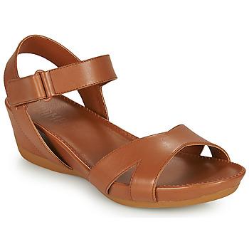 Chaussures Femme Sandales et Nu-pieds Camper MICRO