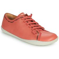 Chaussures Femme Baskets basses Camper PEU CAMI