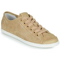 Chaussures Femme Baskets basses Camper UNO