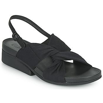 Chaussures Femme Sandales et Nu-pieds Camper MINI KAAH