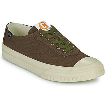 Scarpe Uomo Sneakers basse Camper CAMALEON