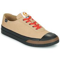 Schuhe Herren Sneaker Low Camper CAMALEON