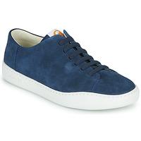 Schuhe Herren Sneaker Low Camper PEU TOURING
