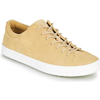 Scarpe Uomo Sneakers basse Camper CHASIS