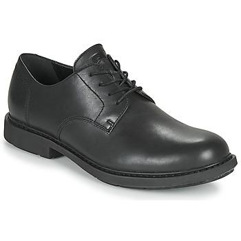Schuhe Herren Derby-Schuhe Camper NEUMAN