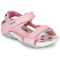 Chaussures Fille Sandales et Nu-pieds Camper OUS