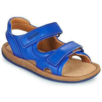 Schuhe Jungen Sandalen / Sandaletten Camper BICHO