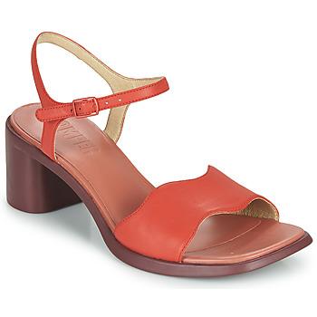 Chaussures Femme Sandales et Nu-pieds Camper MEDA