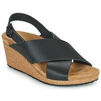 Chaussures Femme Sandales et Nu-pieds Papillio SAMIRA RING BUCKLE
