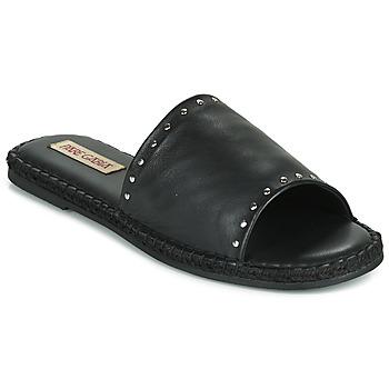 Schuhe Damen Pantoffel Pare Gabia ROPLINE