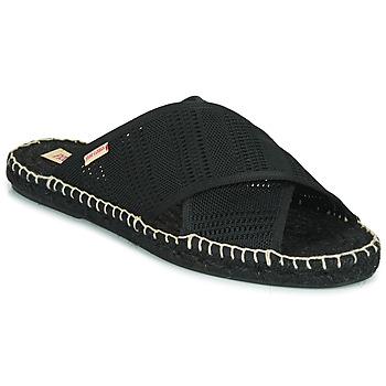 Schuhe Damen Pantoffel Pare Gabia VP BANDEAU