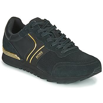 Scarpe Uomo Sneakers basse BOSS ARDICAL RUNN NYMX2