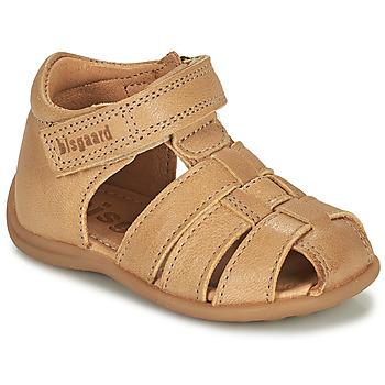 Chaussures Enfant Sandales et Nu-pieds Bisgaard CARLY