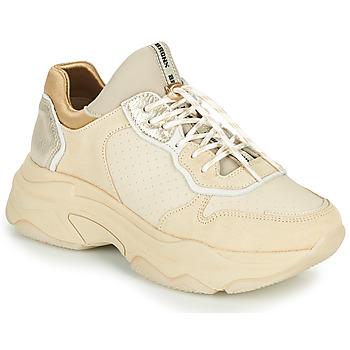 Chaussures Femme Baskets basses Bronx BAISLEY