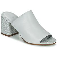 Chaussures Femme Sandales et Nu-pieds Bronx JAGG ER