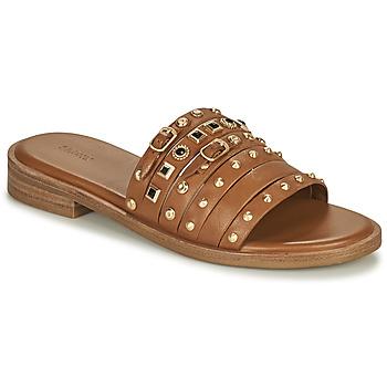 Chaussures Femme Sandales et Nu-pieds Bronx THRILL