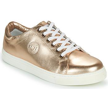 Scarpe Donna Sneakers basse Pataugas TWIST/N F2F