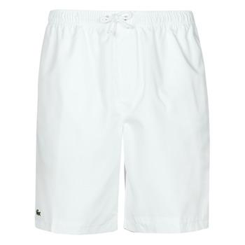 Vêtements Homme Shorts / Bermudas Lacoste SHOSTA