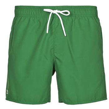 Vêtements Homme Maillots / Shorts de bain Lacoste POTTA
