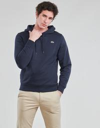 Vêtements Homme Sweats Lacoste TOTTA