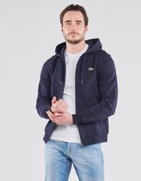 Vêtements Homme Sweats Lacoste MAMMI