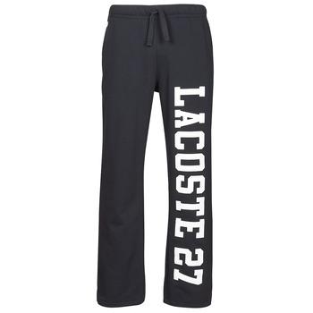 Vêtements Homme Pantalons de survêtement Lacoste XOUDO