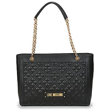 Sacs Femme Cabas / Sacs shopping Love Moschino JC4006PP1C