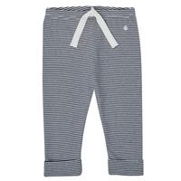 Vêtements Garçon Pantalons de survêtement Petit Bateau MECOEUR