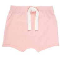 Vêtements Garçon Shorts / Bermudas Petit Bateau MATHEO
