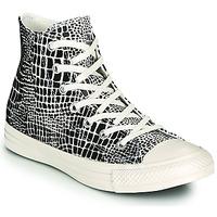 Scarpe Donna Sneakers alte Converse CHUCK TAYLOR ALL STAR DIGITAL DAZE HI